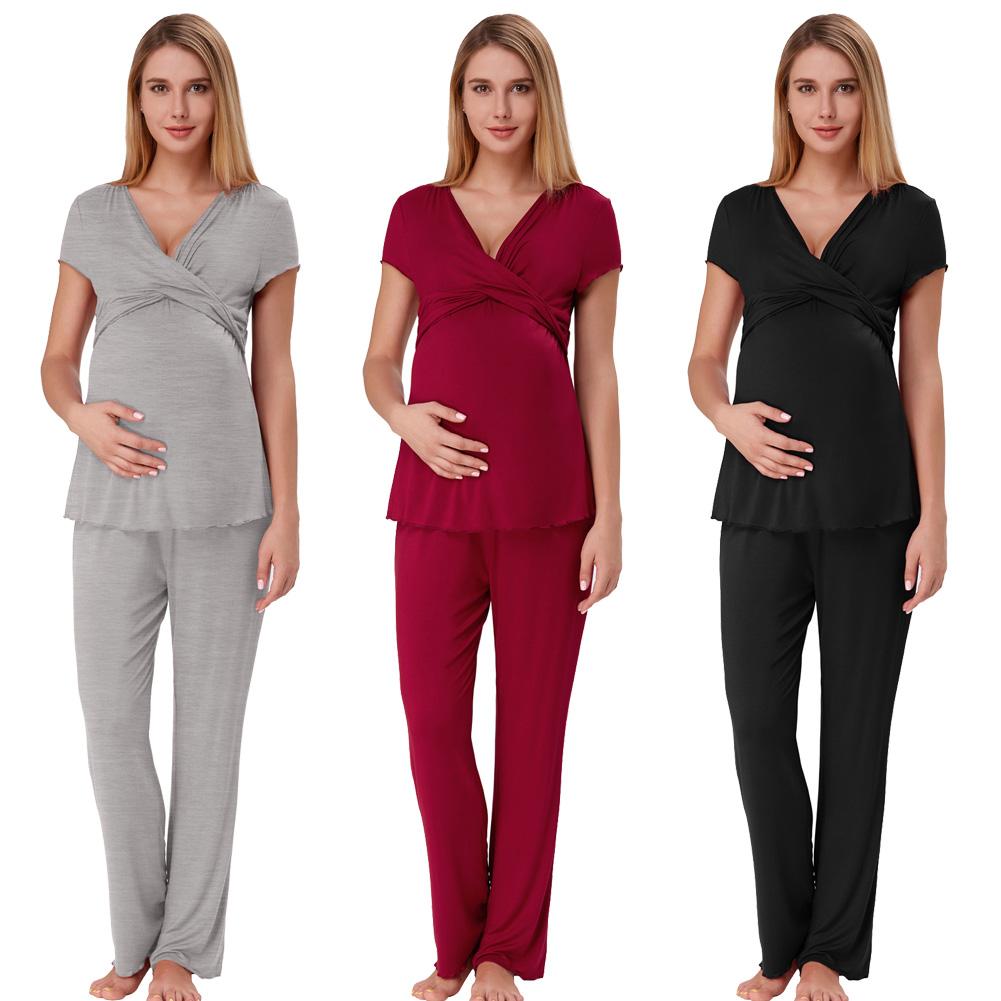 comfortable comforter the grace and fashionable pajamas love
