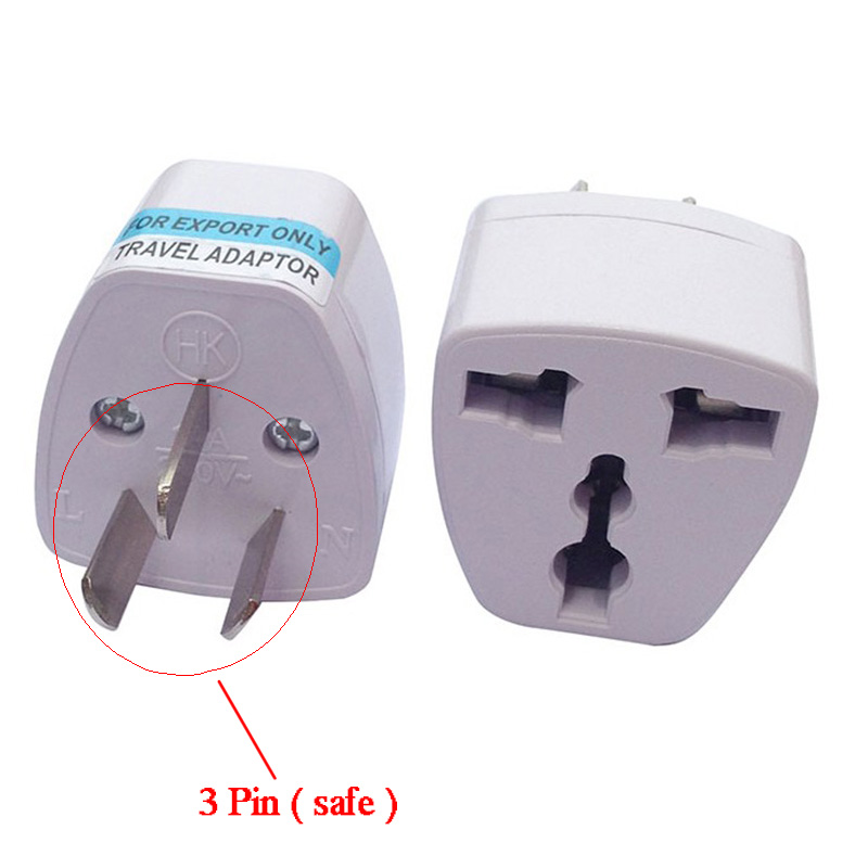 Eu To Aus Travel Adapter Qc2 0 Qc3 0 Adapter 9v 1 67a Android Adapter Realm Microsoft Xbox Wireless Adapter Xbox 360