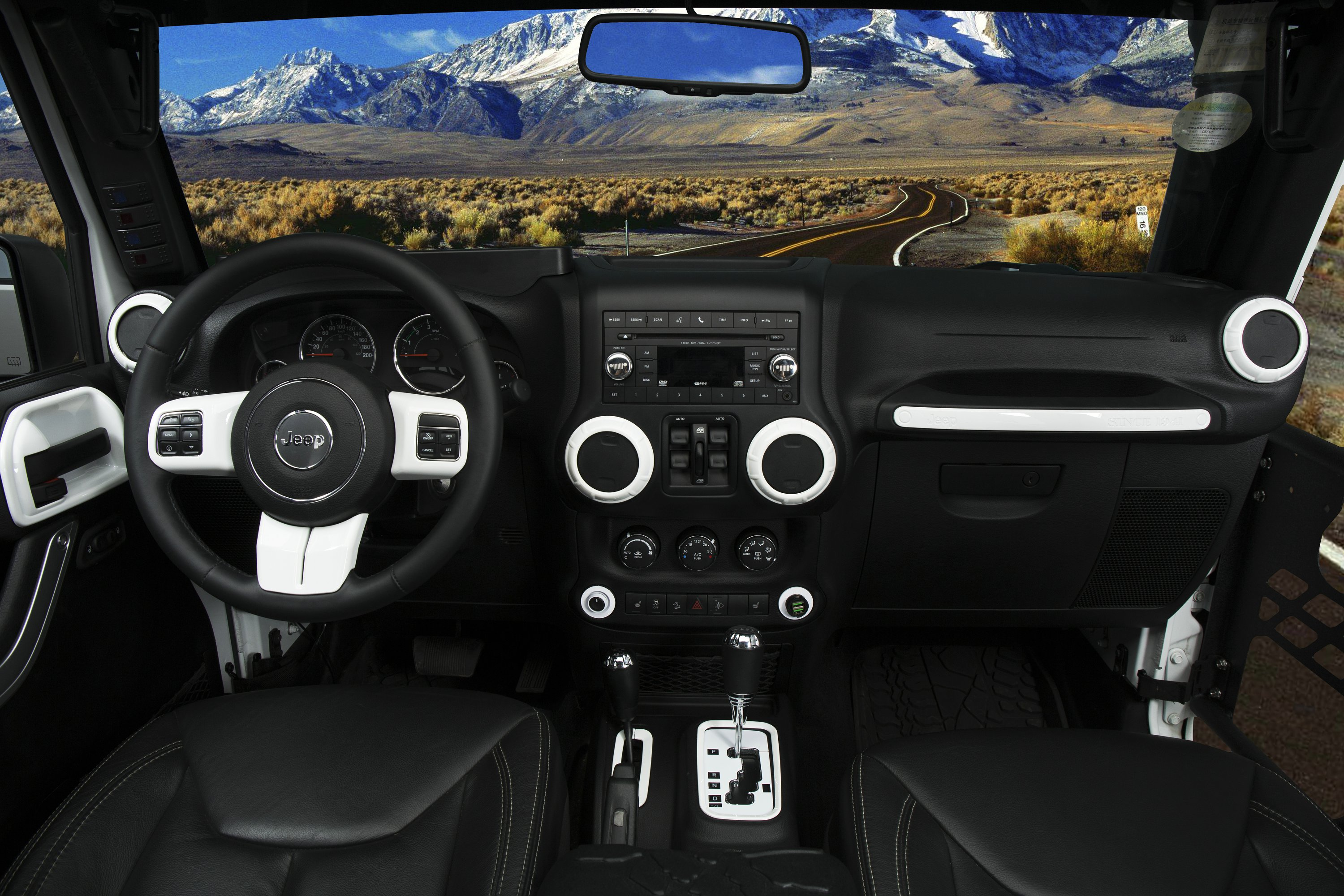 jeep wrangler interior trim kit. Black Bedroom Furniture Sets. Home Design Ideas