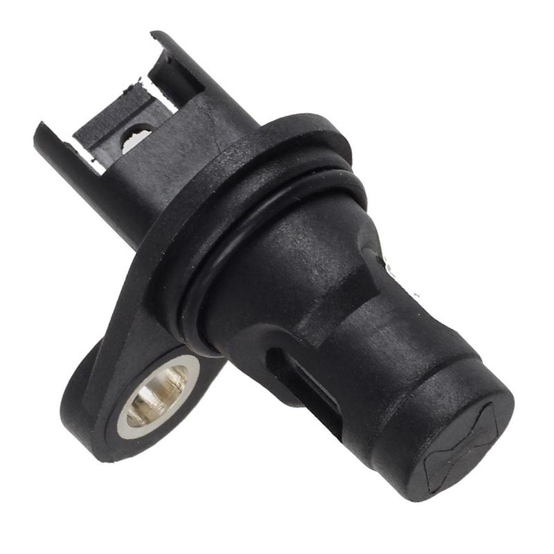 BMW 06-13 E90 E60 E65 13627525014 New Camshaft Position Sensor CAM