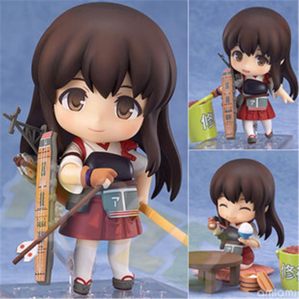 Azur Lane Akashi pvc figures toys collection ANIME doll new  arrival