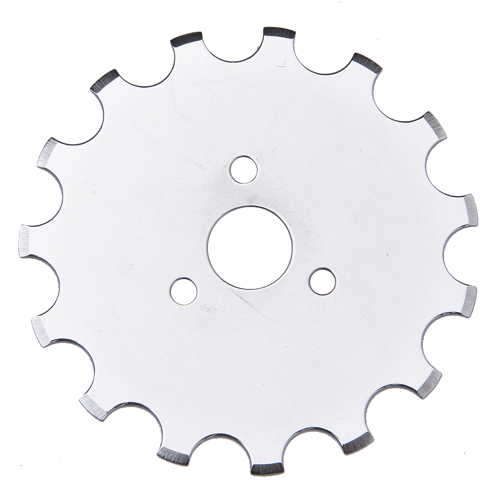 45mm Rotary Cutter Blades Cutting Mat Clip Quilters Sewing
