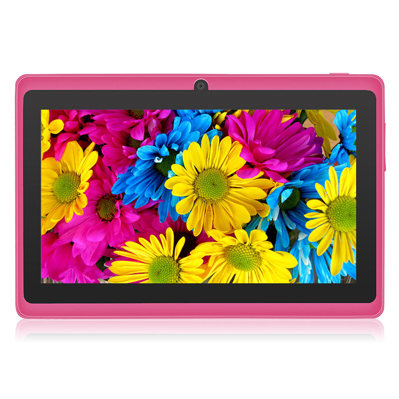 Fuer-KINDER-TABLET-PC-7-ZOLL-ANDROID-4-4-DUAL-KAMERA-QUADCORE-8G-PAD-800-480-2-Fa