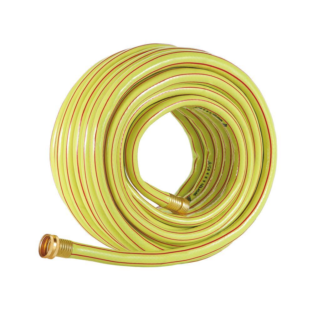 #5202 hose