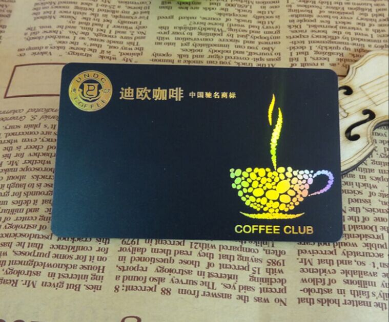 1000 high end custom vip gift thick business cards printing laser 1000 high end custom vip gift thick business cards printing laser hot foil gold reheart Image collections