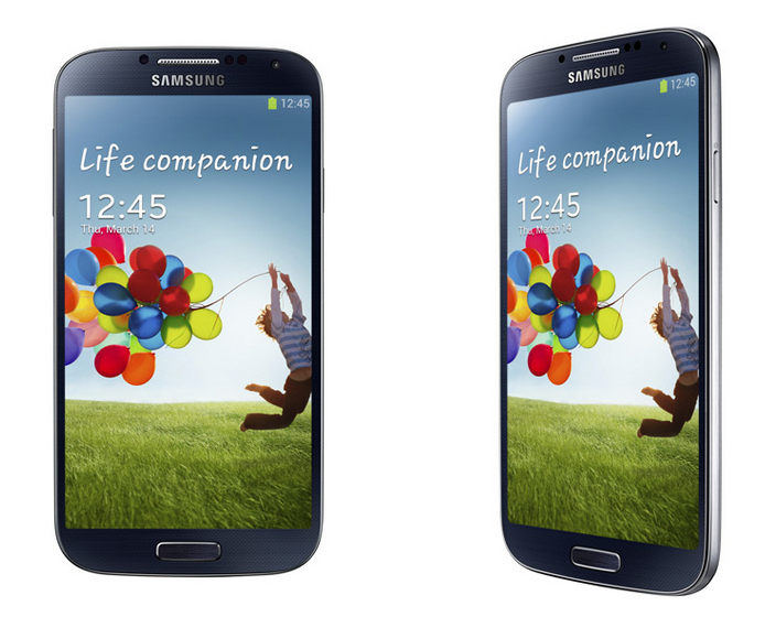 samsung galaxy s4 phone price. SIGNUP FOR NEWSLETTER Samsung Galaxy S4 Phone Price 4