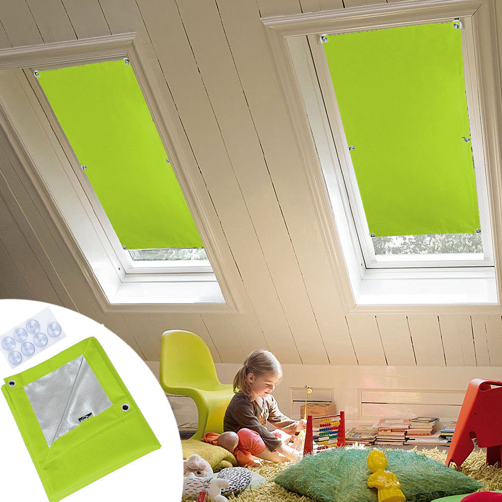 saugnapf dachfenster beautiful elegant ipad als fernseher im wohnmobil nutzen with saugnapf. Black Bedroom Furniture Sets. Home Design Ideas