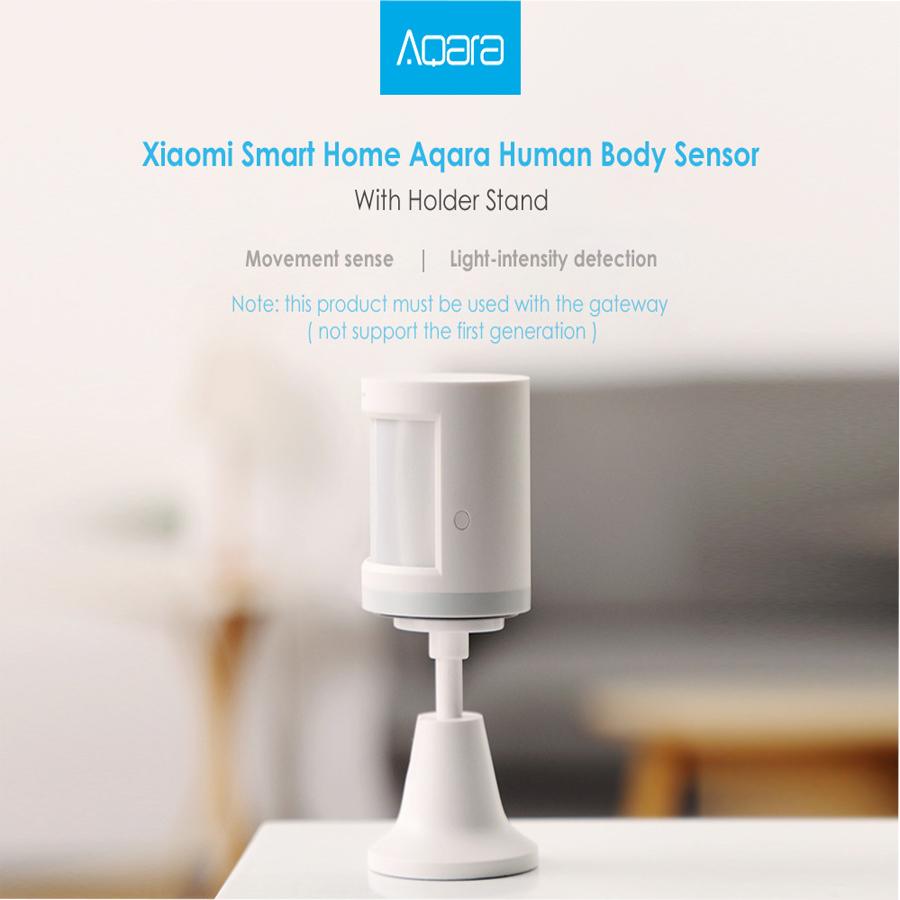 xiaomi mijia smart home ger t gateway t r fenster sensor bewegungsmelder wireles ebay. Black Bedroom Furniture Sets. Home Design Ideas
