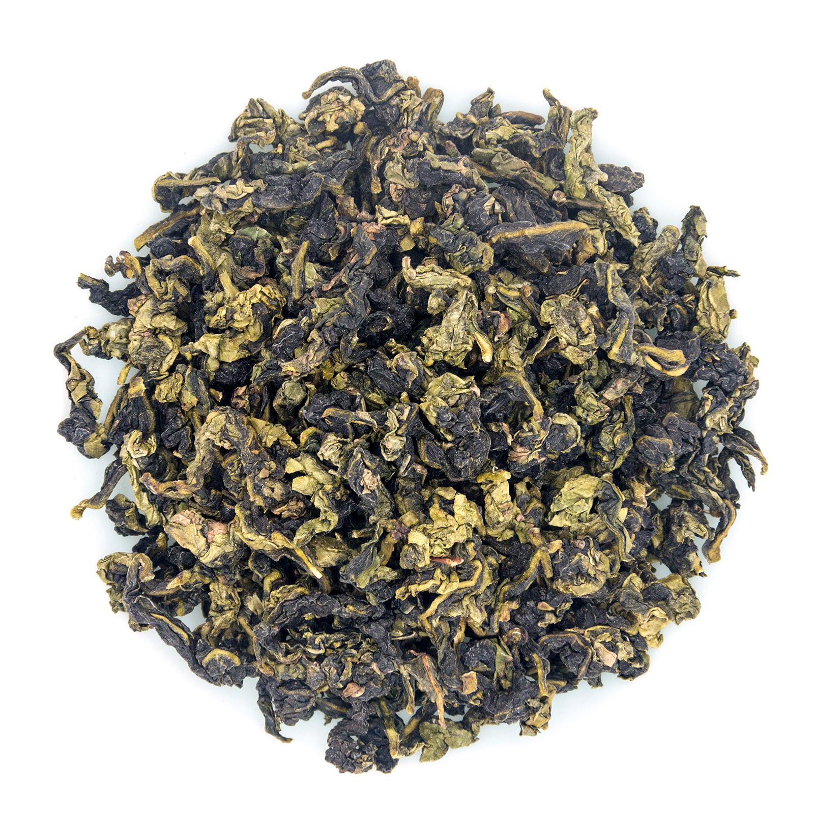 oolong tea tie guan yin (1)