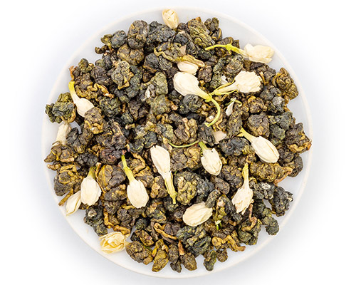 Jasmine-oolong-tea-02-1