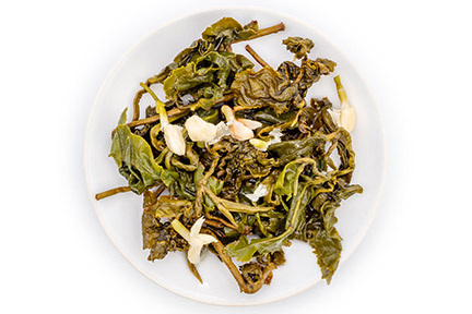 Jasmine-oolong-tea-02-2