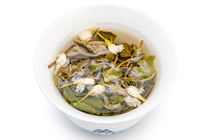 Jasmine-oolong-tea-02-3