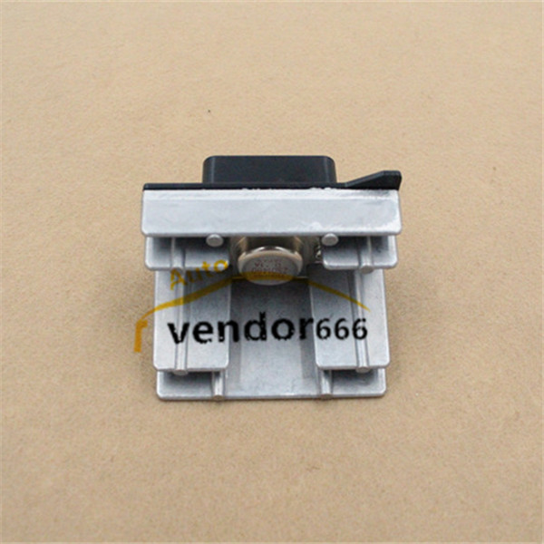 New HVAC Blower Motor Resistor Module for Honda Civic CR-V Insight 79330-S10-A42