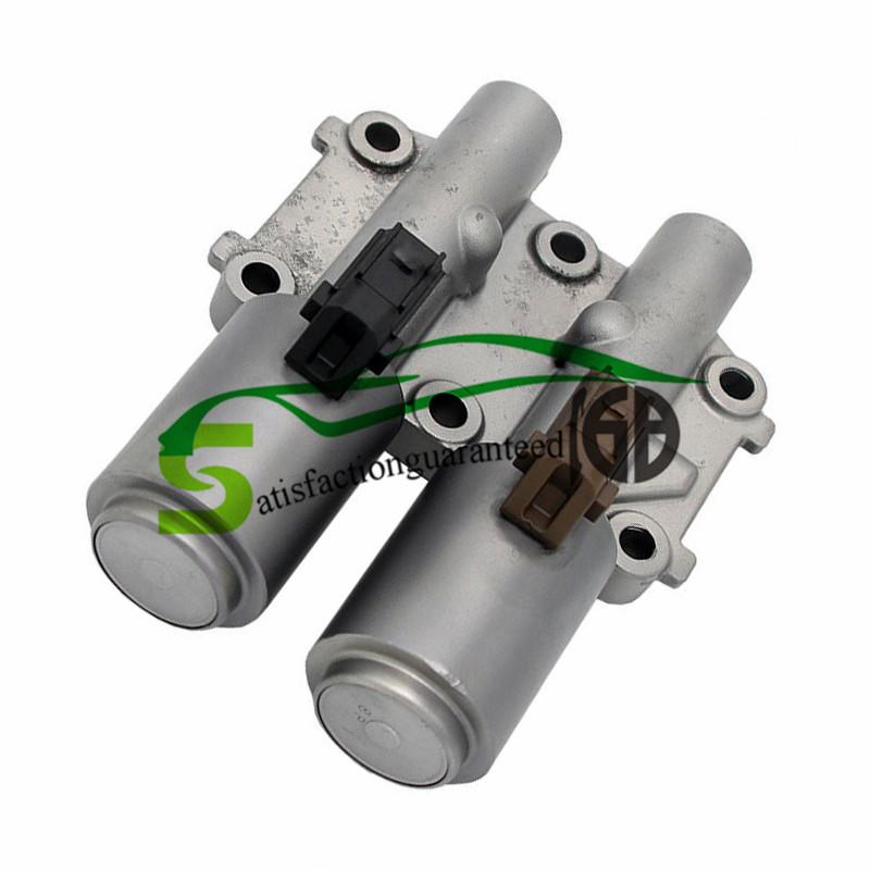 Transmission Dual Linear Shift Solenoid 28260R90004 99245G