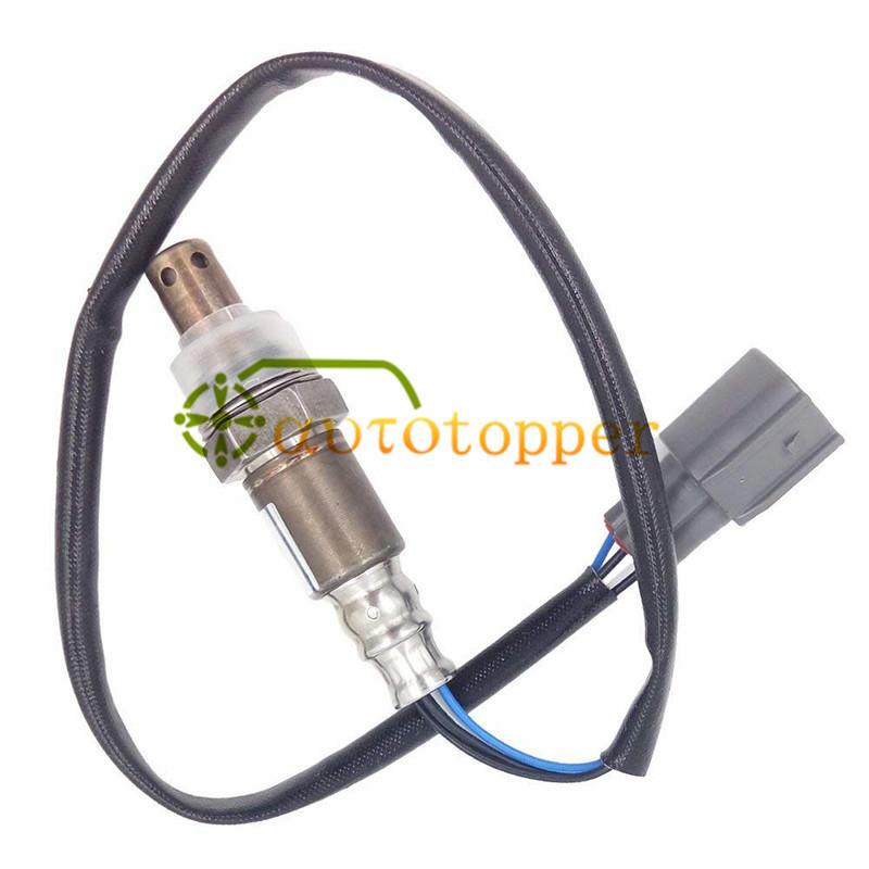 Air Fuel Oxygen O2 Sensor 89467-33130 For Toyota Camry