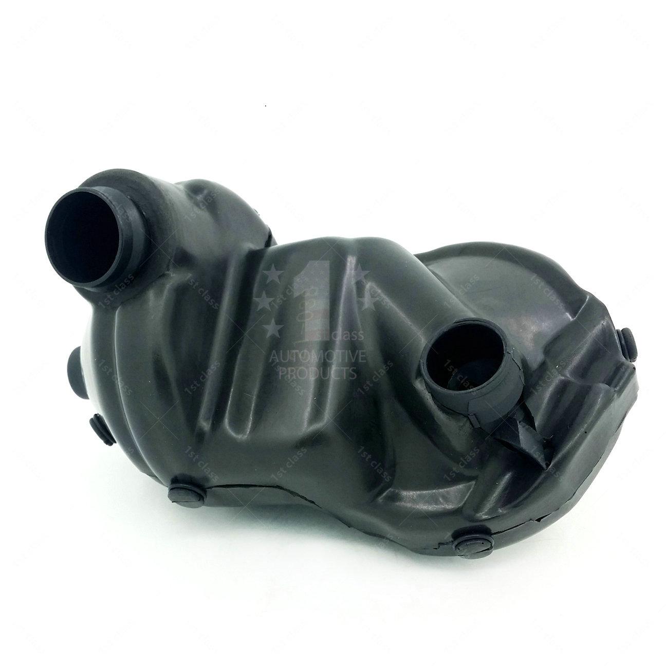 MGPRO New 1pc Engine Crankcase Vent Valve PCV For BMW 320 325 328 330 528 530 E46 E53 320i 323Ci 323i 325Ci 325i 325xi 328Ci 328i 330Ci 330i 330xi 525i 528i 530i X3 Z3 Z4