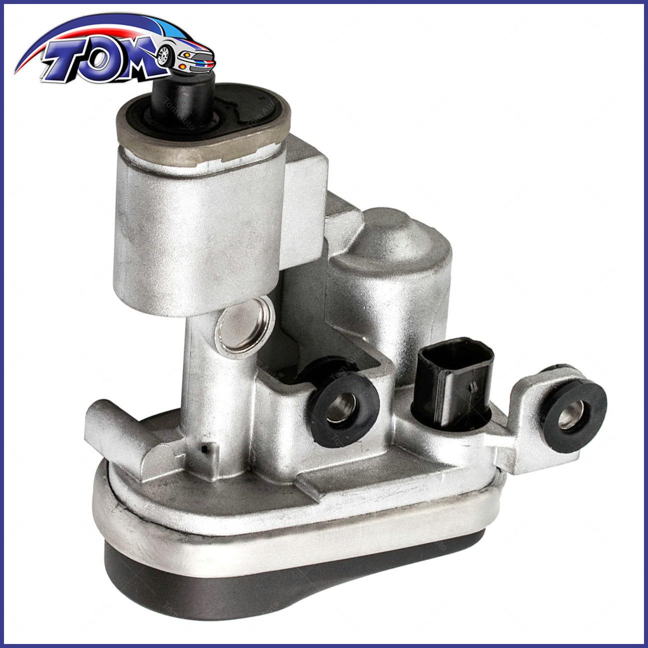 Automatic Transmission Throttle Valve Fits 05 09 Dodge Ram 2500609 48re Actuator Wiring Diagram 045