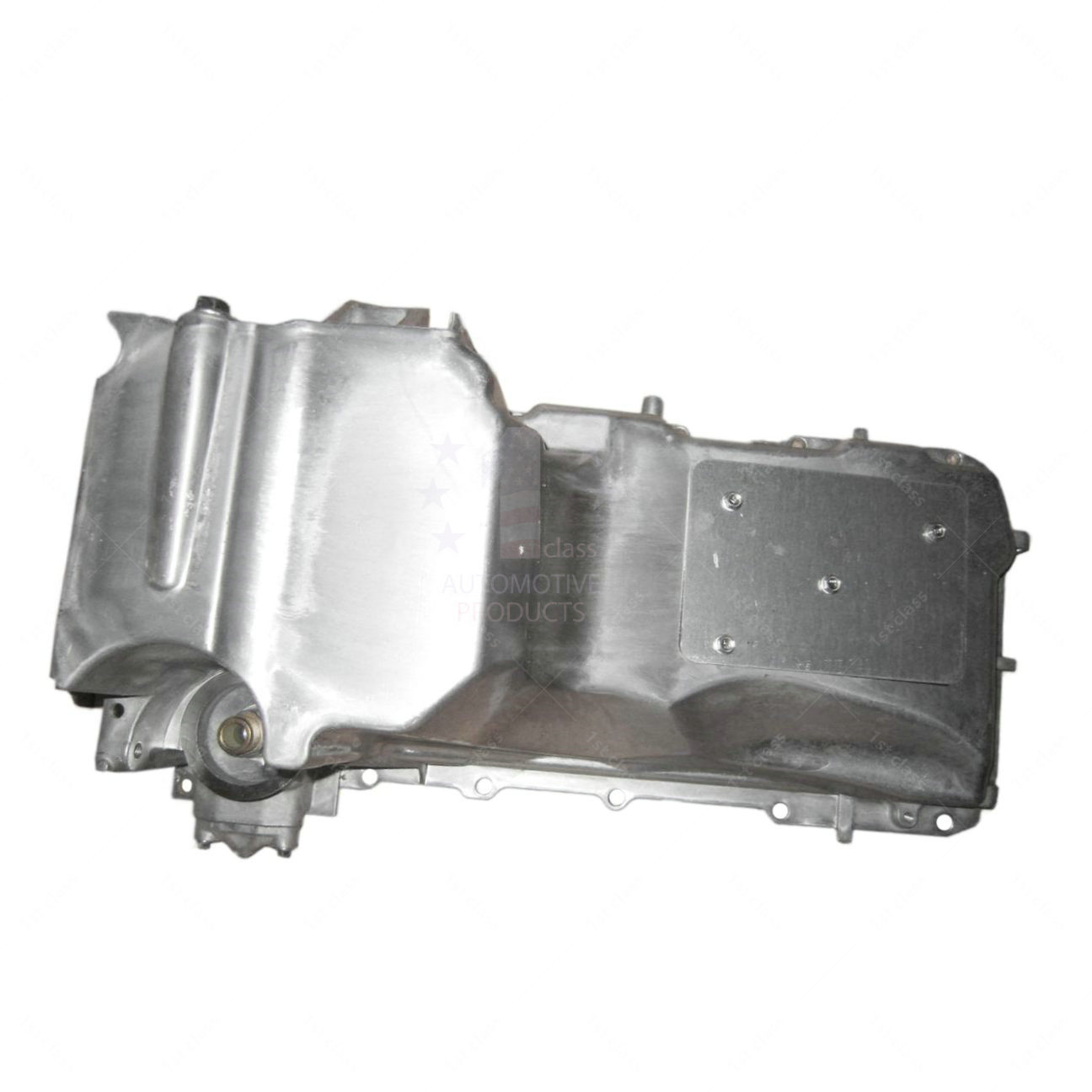 Engine Oil Pan For Workhorse Chevrolet GMC Cadillac V8 4.8//5.3//6.0//6.2L 264-480
