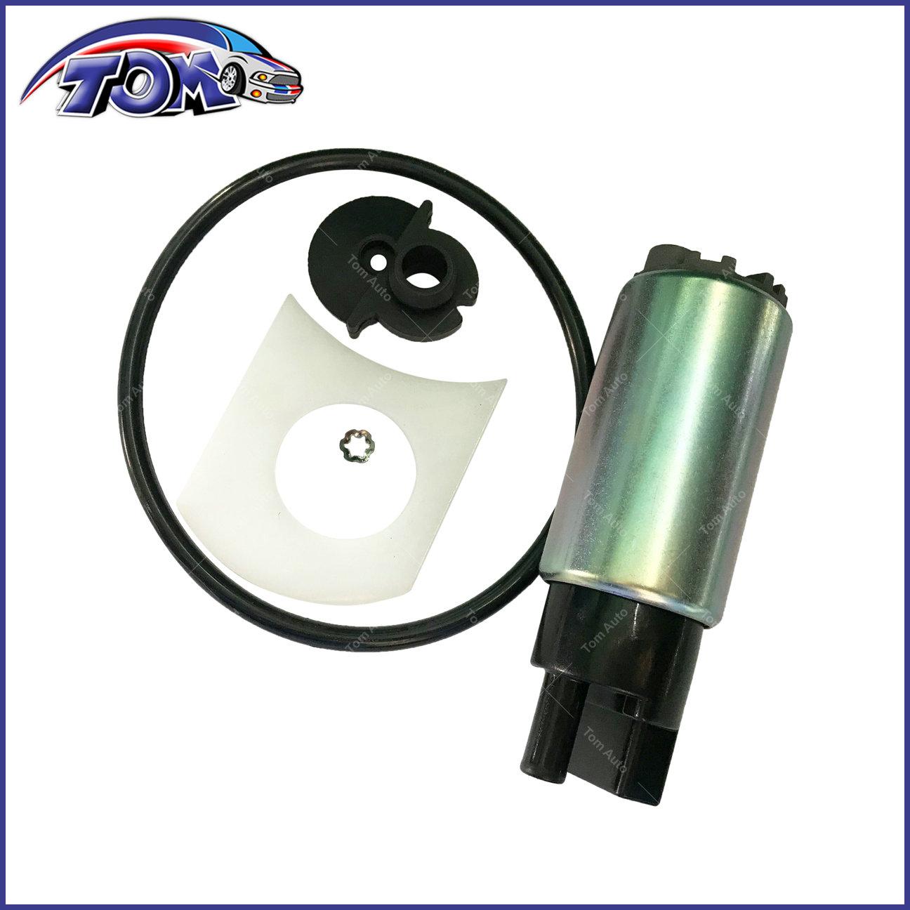 Fuel Pump fits 1997-2002 Saturn SC1 SC2 SL SL1 SL2 SW1 SW2 L4 1.9L GA1007