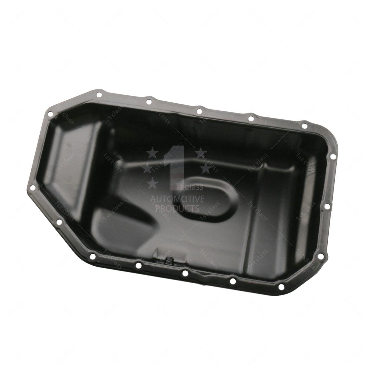 New Oil Pan Acura TL For Honda Pilot MDX CL 2001-2003