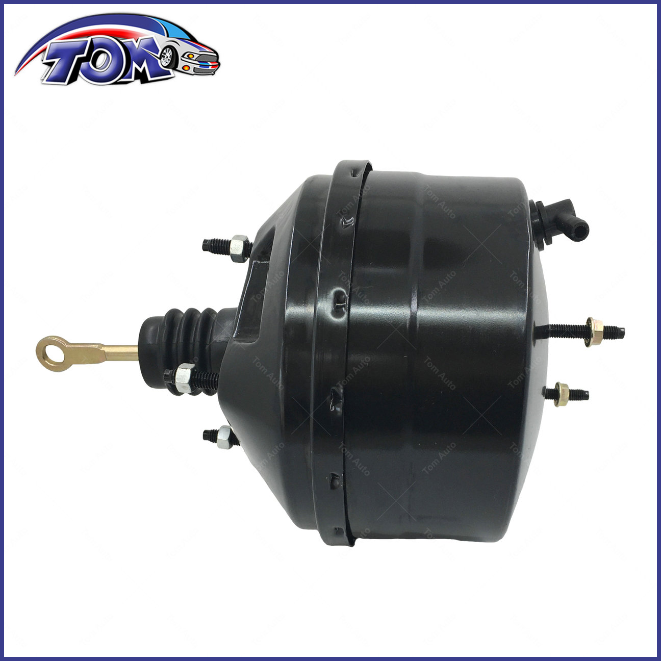 Stone 8943242000 Engine Oil Pan Gasket