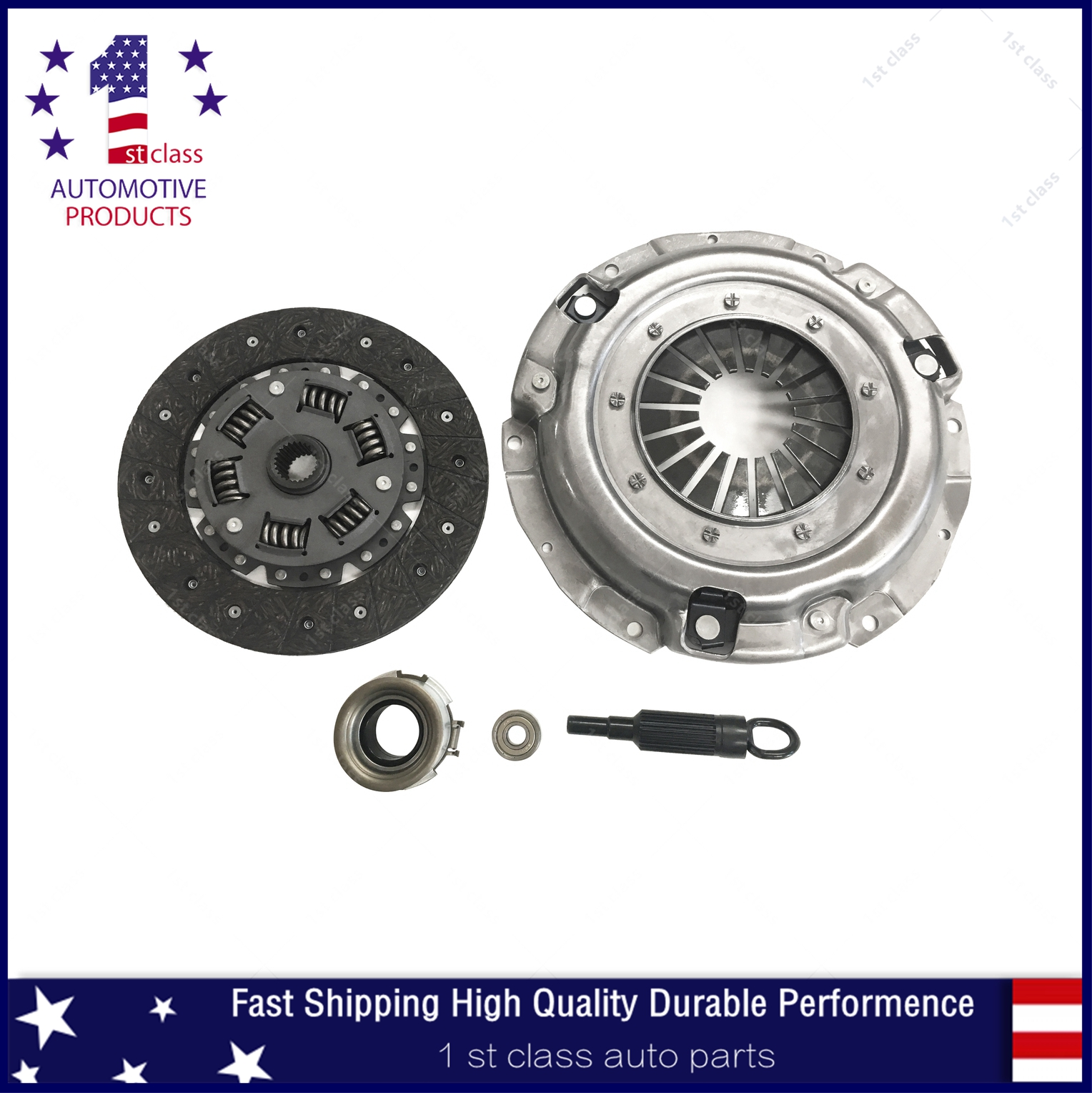Costume 2006 Saab 9 2x Linear: NEW CLUTCH KIT FITS SUBARU BAJA FORESTER IMPREZA LEGACY