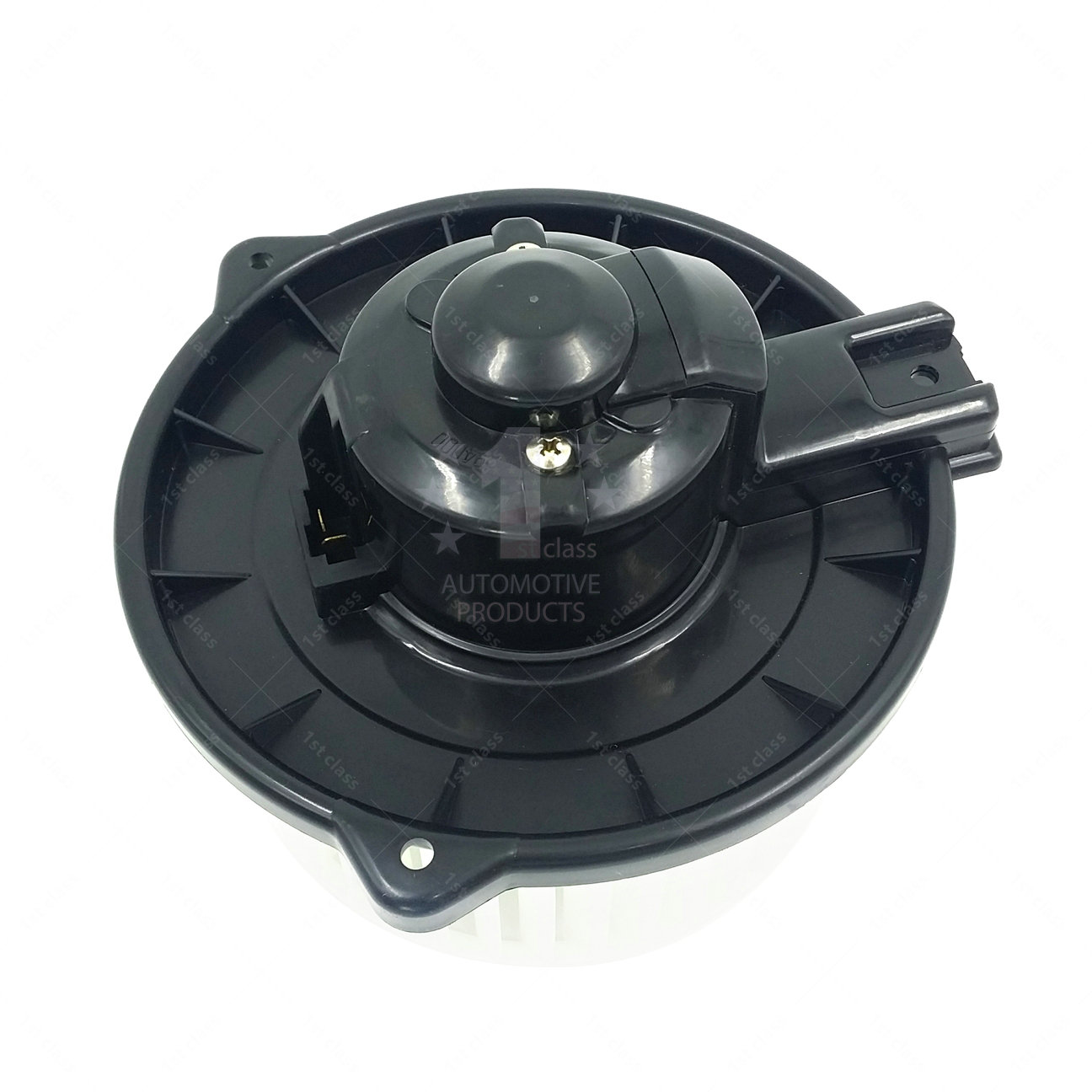 Blower Motor For Suzuki Grand Vitara Xl 7 Ebay