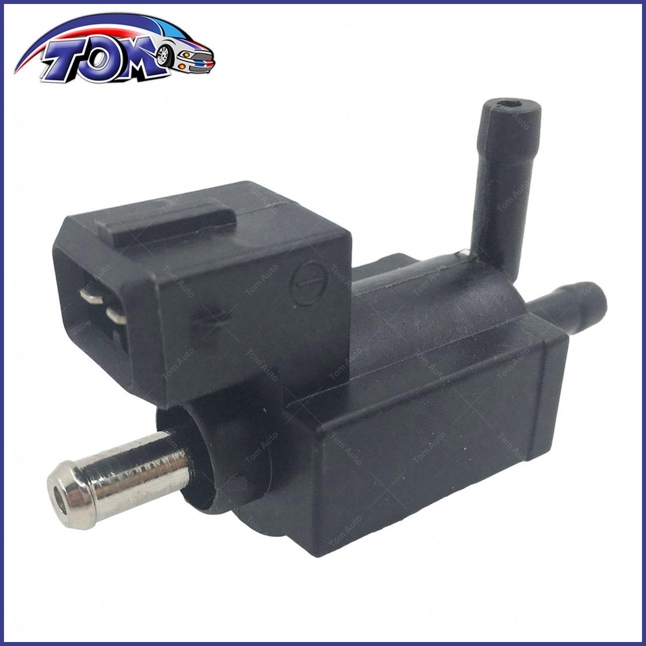 FLYPIG Engine Oil Level Sender Sensor for Audi A4 A6 A8 Allroad TT S4 Volkswagen Jetta 1J0907660B