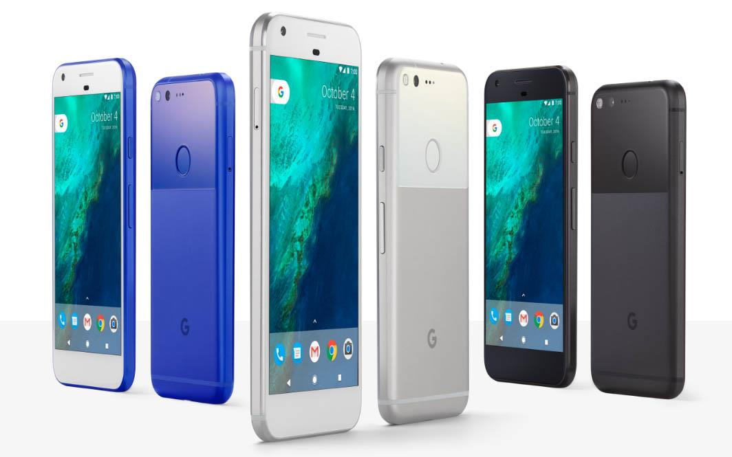 Details about Google Pixel XL 128GB 5 5in Unlocked Verizon Smartphone GSM  Global Free Shipping
