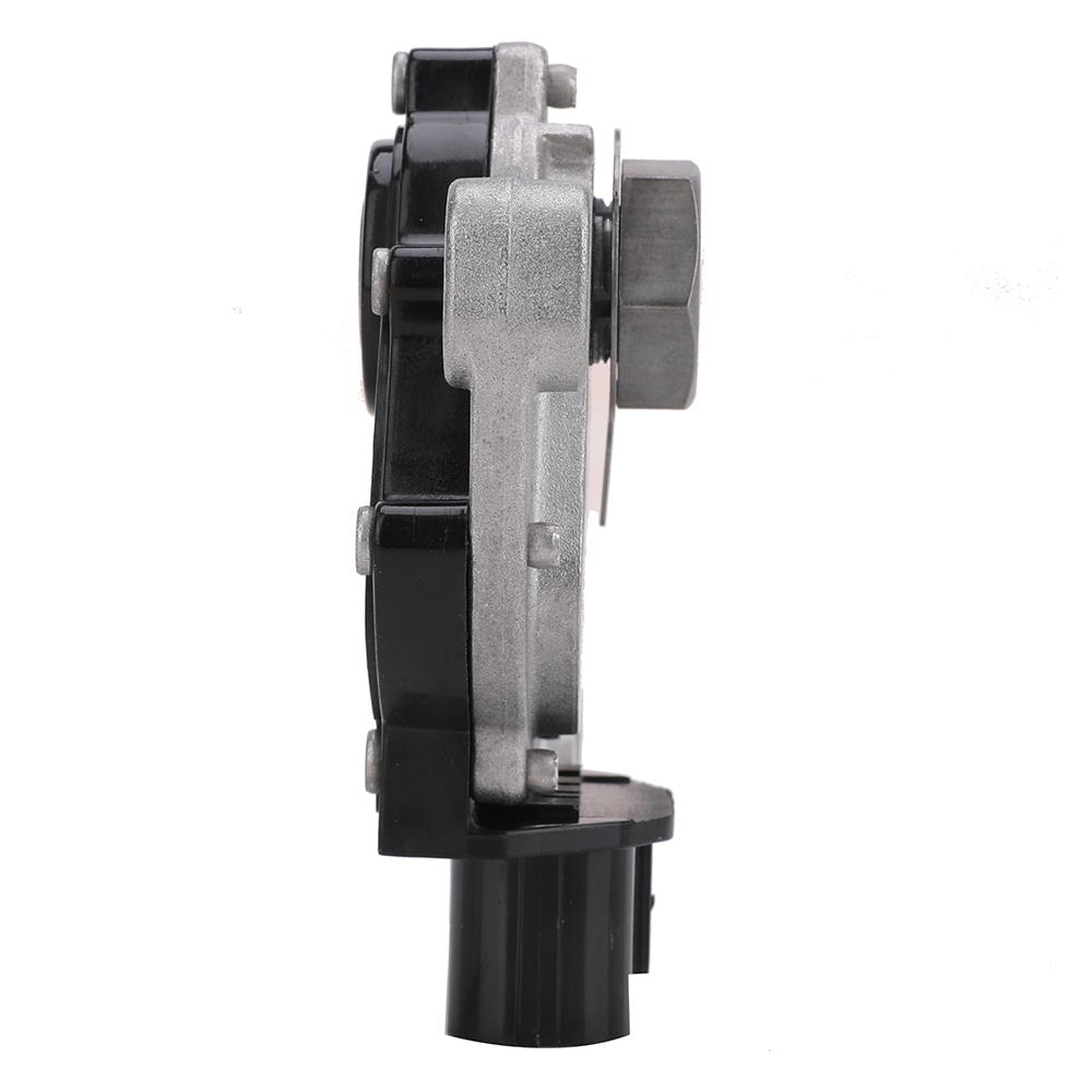 Neutral Safety Switch For Toyota Camry Corolla Sienna RAV4