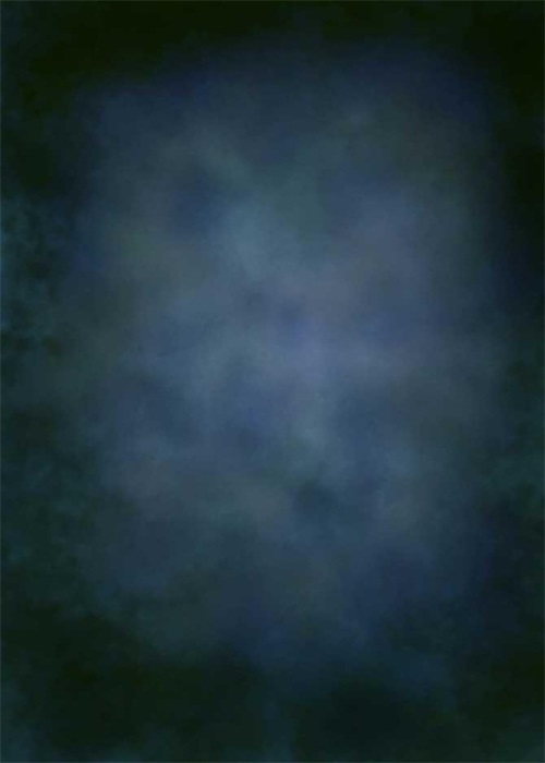 Details about Solid Gradient Dark Blue Photography Background Studio  Portrait Backdrops 5x7ft