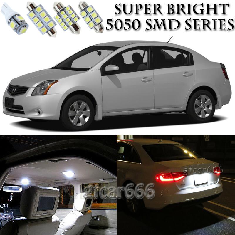 Out Channel Rain Guard Window Visor Light Tint 4pcs For 98-05 Lexus GS300 GS400