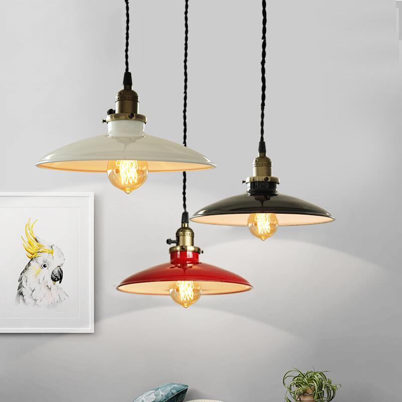 Details about Modern Vintage Retro Chandelier Celling Lights Hanging  Lighting Kitchen Bar Lamp