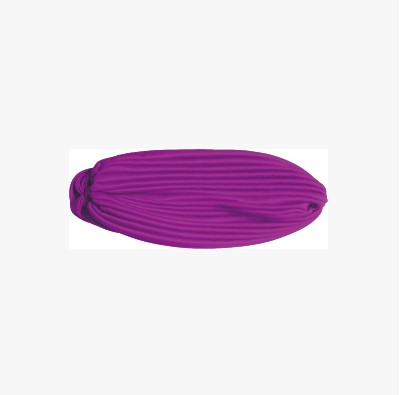 Beauty-Town-Big-Satin-Bonnet-Turban-Head-Wrap-India-Style-Yoga-Bandana-Hat