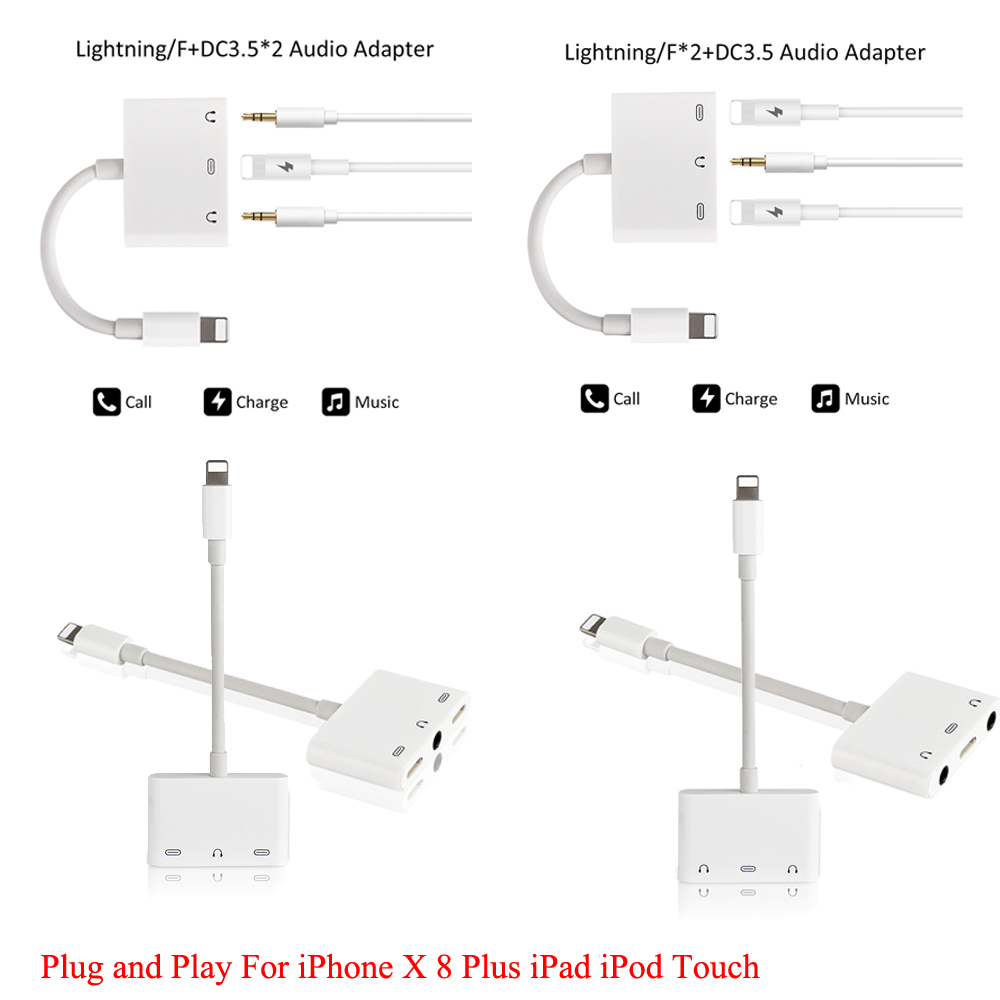 Iphone 5 Lightning Wire Diagram Usb Cable Pinout Ipad Camera Wiring Connector The Best