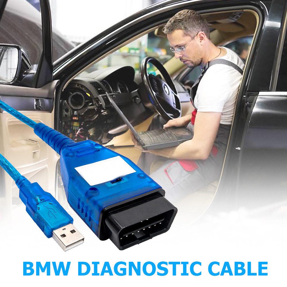 hot sale bmw diagnostic software cable ediabas inpa dis. Black Bedroom Furniture Sets. Home Design Ideas