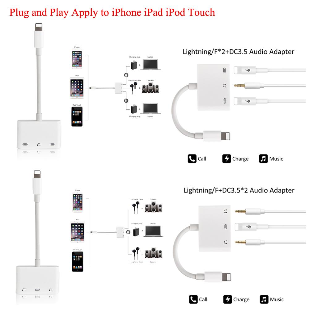 Iphone 5 Headphones Wiring Diagram - The Best Wiring Diagram 2017