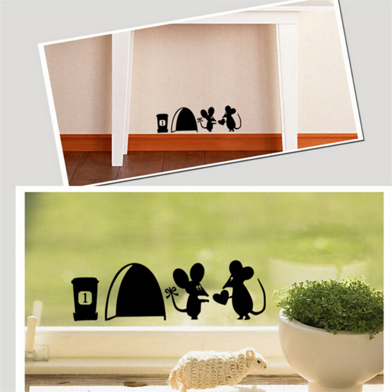 Fancy How To Decorate A Hole In The Wall Ornament - Art & Wall Decor ...