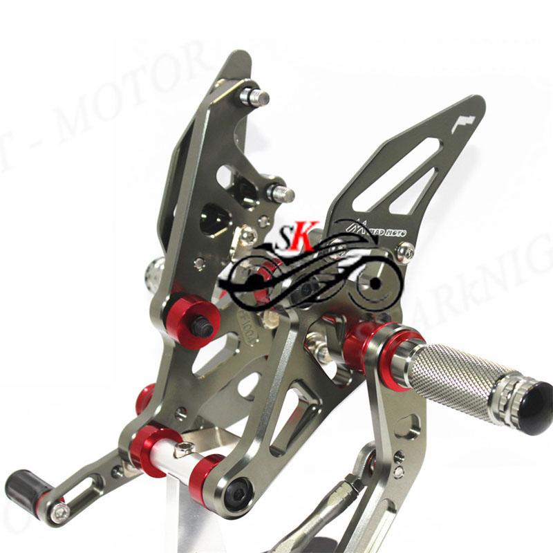SICHER IS2091 Intake Manifold Pressure Sensor MAP Replaces 46531222 1920.J7 1563.J4 9609992380 377906309C 60575356 60811067 60814507