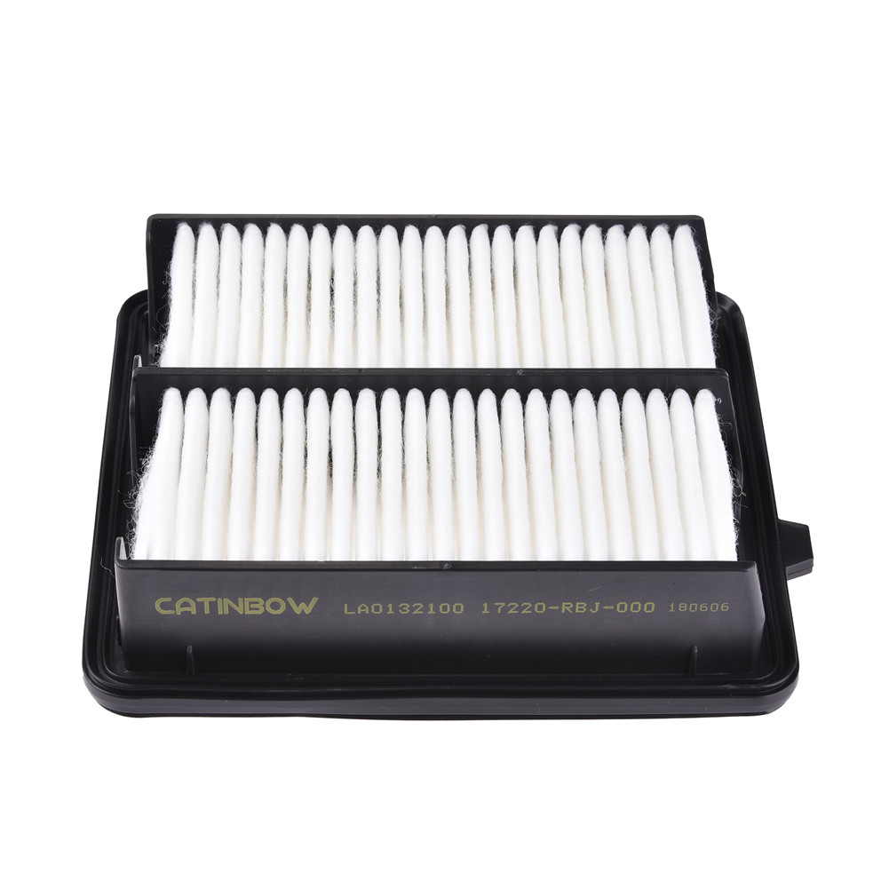 ENGINE AIR FILTER 17220-RBJ-000 For 2010 2011 2012 2013