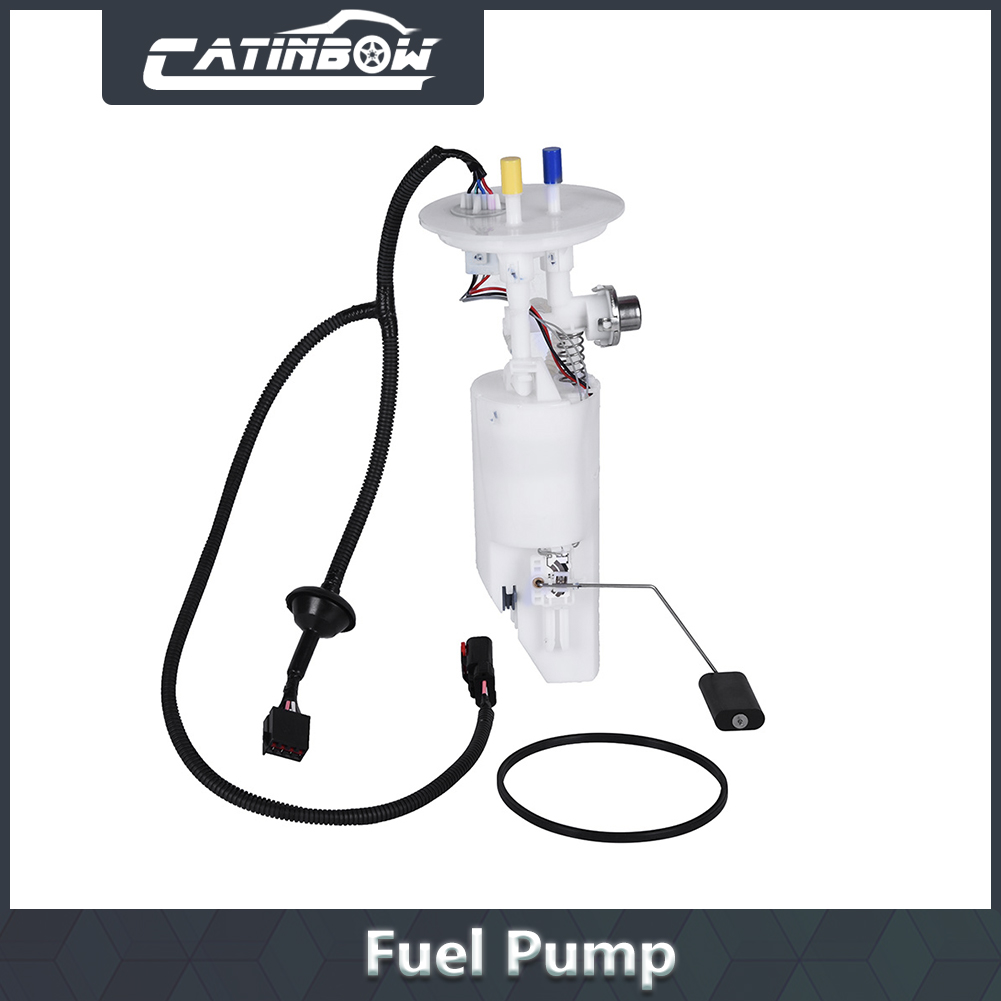 plymouth fuel pump diagram wiring library fuel pump assembly for 1998 2000 plymouth breeze chrysler cirrus dodge stratus