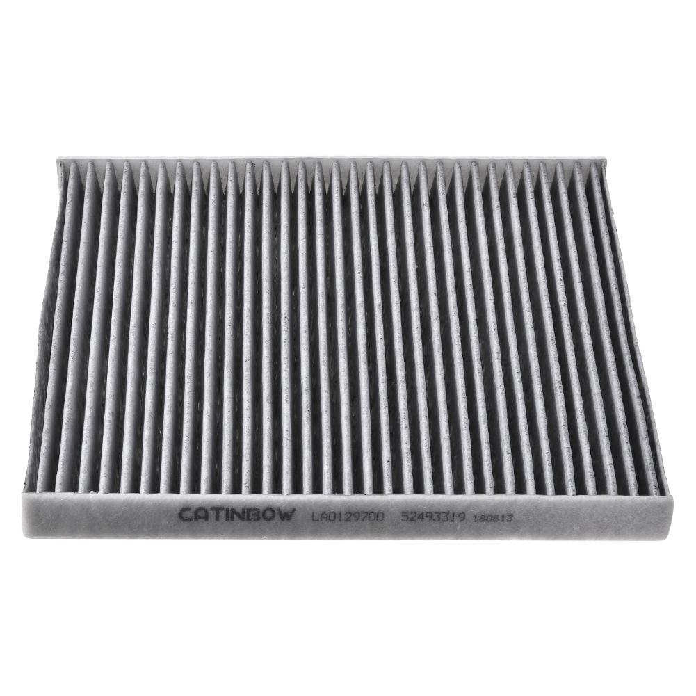 carbonized cabin air filter for chevy cobalt hhr pontiac. Black Bedroom Furniture Sets. Home Design Ideas