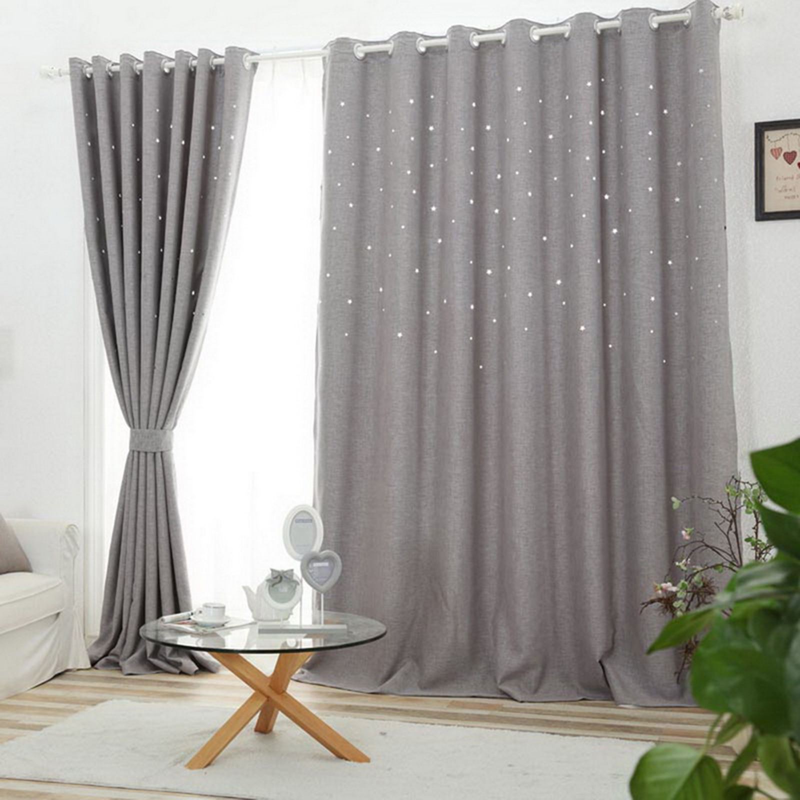 panel product grommet majestic living window blackout room beyond for bed bath hei wid lined curtain qlt store