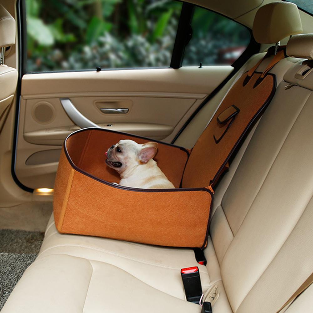 hund auto schutzdecke hundedecke schutzdecke laderaumdecke. Black Bedroom Furniture Sets. Home Design Ideas