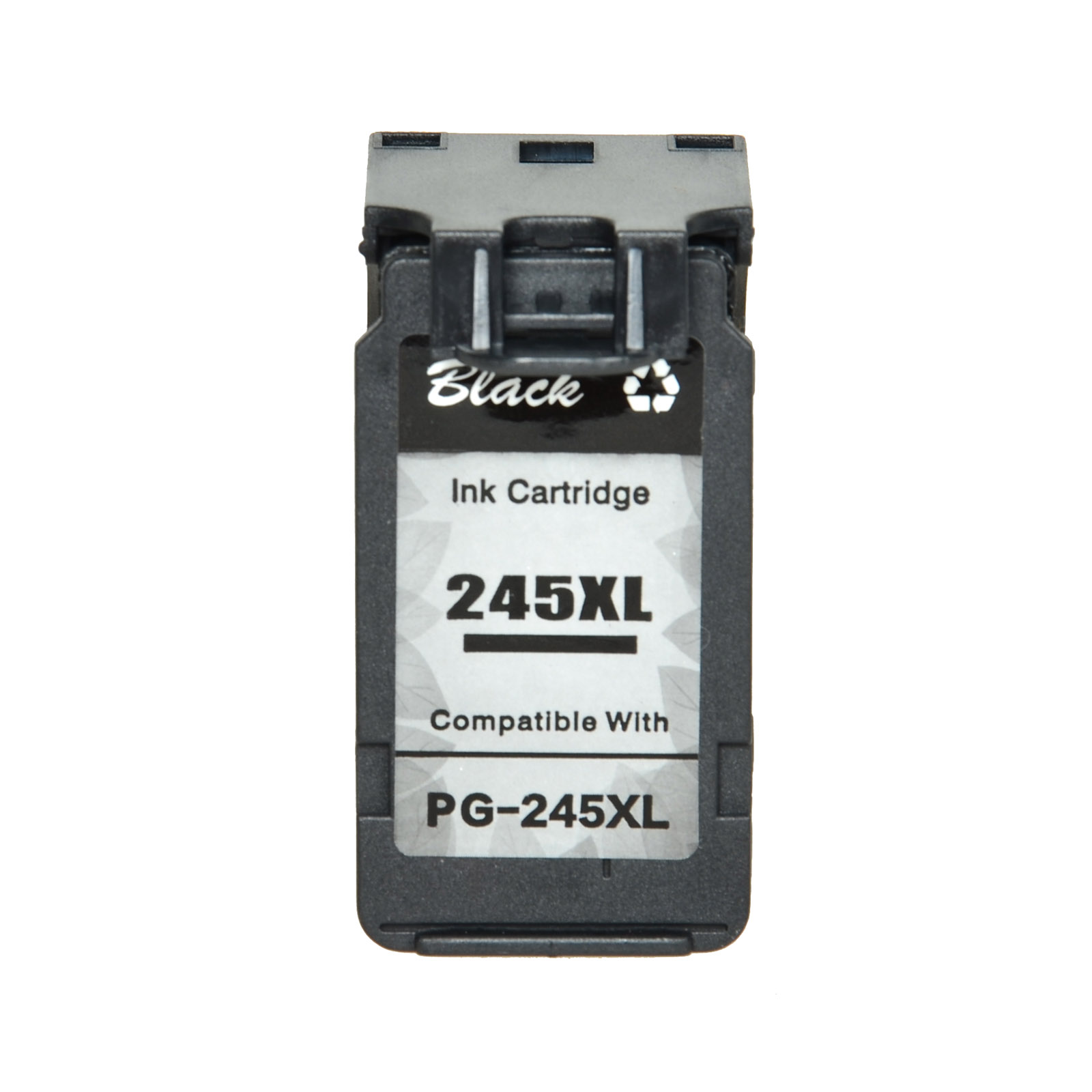 6PK PG245XL Black Ink Cartridge For Canon PIXMA iP2850 MG2450 MX490 MG2420 MX492