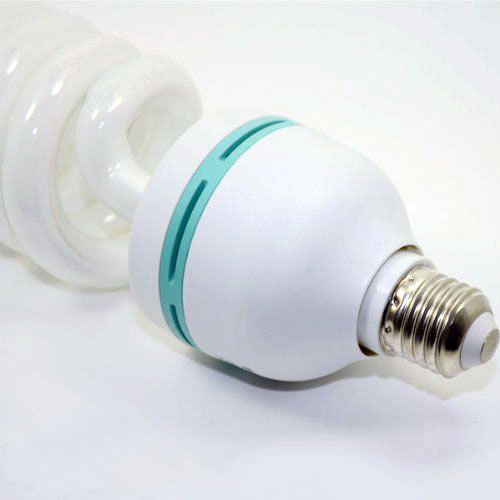 2X135W-Photography-Studio-Daylight-Energy-Saving-Video-Light-Bulb-E27-5500K-CFL