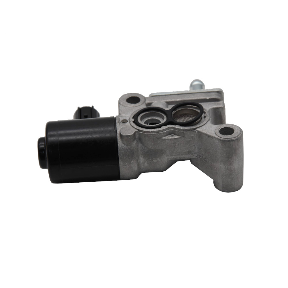 New Idle Air Control Valve 36450P0AA01 For Honda Accord