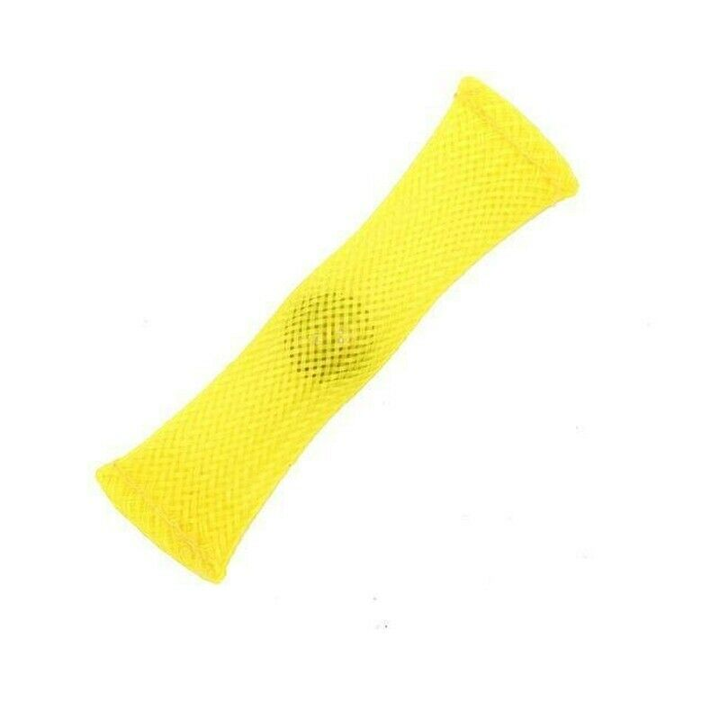 5/10 Pack Mesh & Marble Fidget Toy Stress/Anxiety Relief ...