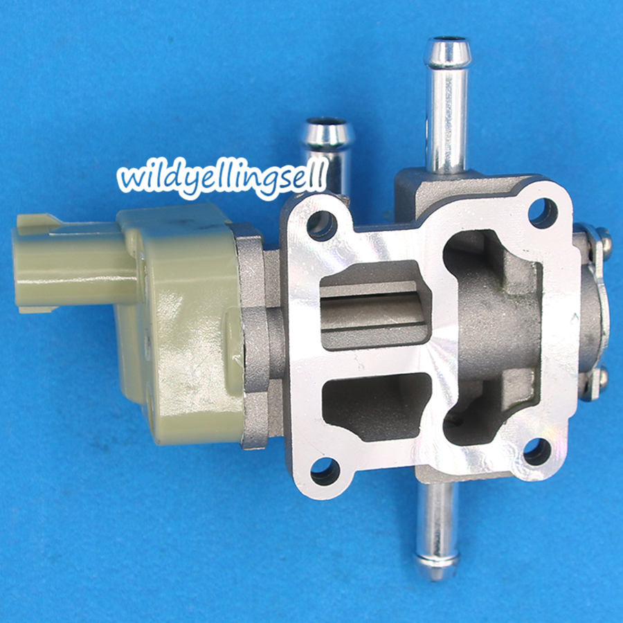 1903-310313 IDLE AIR CONTROL VALVE FOR TOYOTA TACOMA TUNDRA 4RUNNER T100 3.4L V6