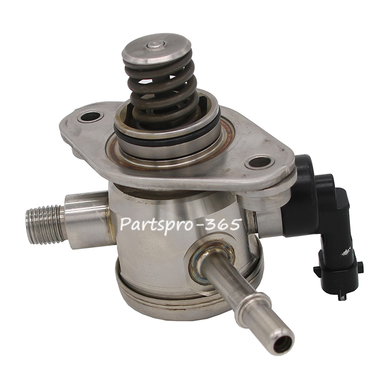 12633423 OEM 2.4L High Pressure Direct Injection Mechanical Fuel Pump 12641847